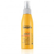 L'Oreal serie expert SOLAR SUBLIME Conditioning Spray 125ml