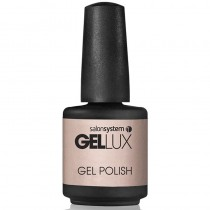 Profile Gellux Bare Necessities 15ml Gel Polish