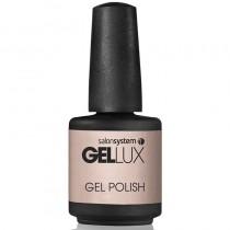 Profile Gellux Bare Necessities 15ml Gel Polish