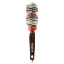Head Jog 95 Heat Wave 34mm Radial Hair Brush