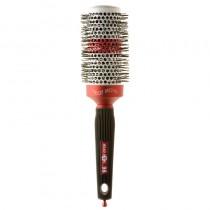 Head Jog 96 Heat Wave 44mm Radial Hair Brush