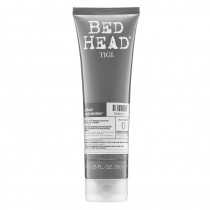 TIGI Bed Head Urban Antidotes Level 0 Scalp Shampoo 250ml