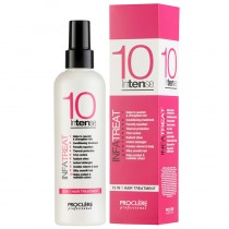 Proclere Infatreat 10 Intense 250ml
