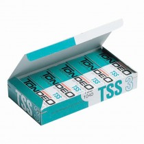Tondeo Cabinet Blades TSS3 (10x10)