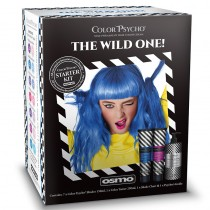 The Wild One Osmo Color Psycho Starter Kit