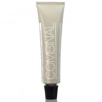 Combinal Grey Tint 15ml