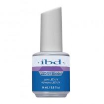 ibd LED/UV Bonder 0.5oz/14g