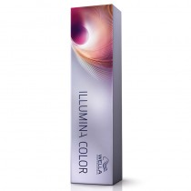 Wella Illumina 60ml