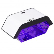 Profile Gellux Mini LED Lamp