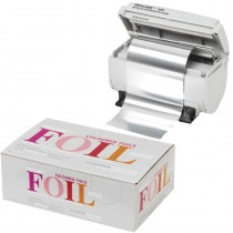 Procare Cut and Fold 100 Dispenser with Coloured Foil Offer