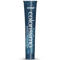Renbow Colorissimo 100ml 5.00 Cool Natural Light Brown