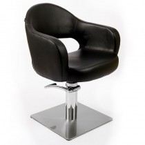 Lotus Burford Styling Chair