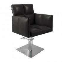 Lotus Marlow Styling Chair Black