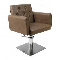 Lotus Eton Mushroom Styling Chair