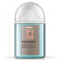 EIMI Take Shape Voluminous Setting Lotion 18ml by Wella Professionals