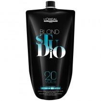 Loreal Blond Studio Nutri-Developer 20 Vol 1000ml