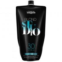 Loreal Blond Studio Nutri-Developer 30 Vol 1000ml
