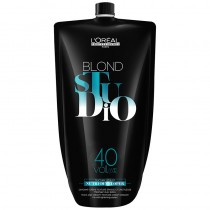 Loreal Blond Studio Nutri-Developer 40 Vol 1000ml