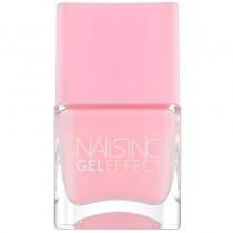 Nails Inc Chiltern Street Gel Effect Nail Polish 14ml