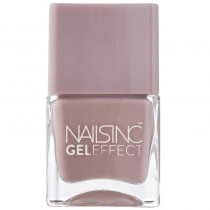 Nails Inc Porchester Square Gel Effect Nail Polish 14ml