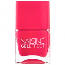 Nails Inc Covent Garden Place Gel Effect Nail Polish 14ml