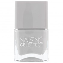 Nails Inc Hyde Park Place Gel Effect Nail Polish 14ml