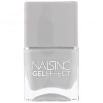 Nails Inc Hyde Park Place Gel Effect Nail Polish 14ml