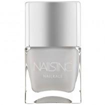 Nails Inc Bright Street Nailkale Nail Polish 14ml