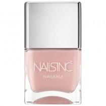 Nails Inc Lexington Street Nailkale Nail Polish 14ml