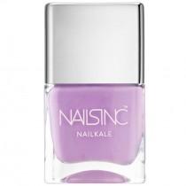 Nails Inc Abbey Road Nailkale Nail Polish 14ml