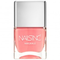 Nails Inc Marylebone High Street Nailkale Nail Polish 14ml