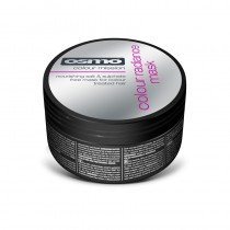 OSMO Colour Save Radiance Mask 100ml