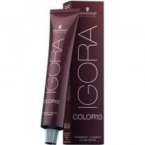 Schwarzkopf Igora Color10 60ml 7-57 Medium Blonde Gold Copper