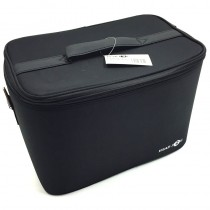 Head Jog Equipment Case Medium