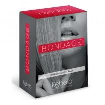 BONDAGE by Kebelo Intro pack