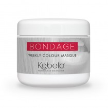 BONDAGE by Kebelo Weekly Colour Masque 100ml