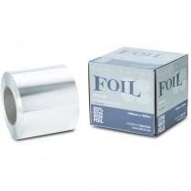 Procare Superwide Silver Foil 120mm x 500m