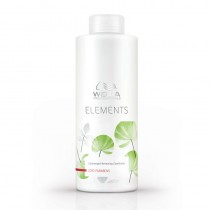 Elements Lightweight Renewing Conditioner 1000ml by Wella Professionals