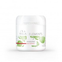 Elements Renewing Mask 150ml by Wella Professionals