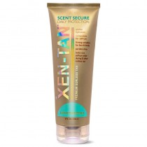 Xen Tan Scent Secure Moisturiser 236ml
