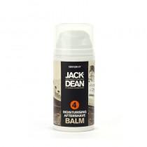 Jack Dean Aftershave Balm 90ml