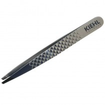 Kiehl Ceramic-Diamond Tweezers 10cm