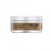 TIGI Bed Head for Men Slick Trick Pomade 75g