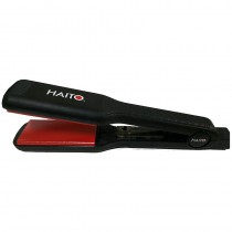 Haito Wide Straightener