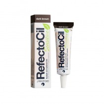 Refectocil Sensitive Lash & Brow Tint 15ml