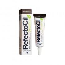Refectocil Sensitive Lash & Brow Tint 15ml