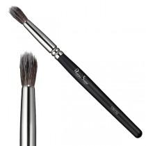 Peggy Sage Dark Circle Concealer Brush Goat Hair & Nylon 6mm