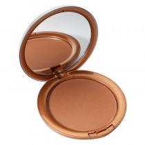 Peggy Sage Tanning Powder 10g