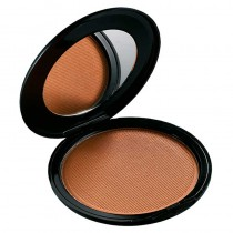 Peggy Sage Illuminating Powder Face and Body 30g