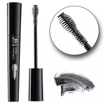 Peggy Sage Fabulous Mascara Noir 8.5ml